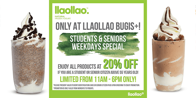 Llao-Llao-weekdays-20-off-bugis