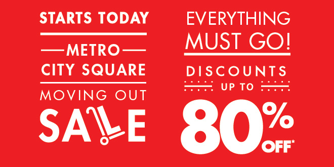 Metro-Moving-Out-Sale