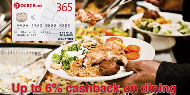 OCBC-365-cashback-dining