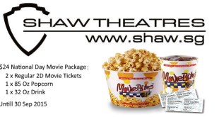 PAssionCard_ShawTheatres_24National_Day_Movie_Package