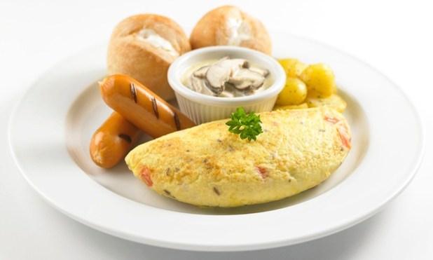 Swensons-breakfast-35-off-4