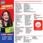 Watsons-Members-Only-Sale-1