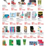 Watsons-Members-Only-Sale-4