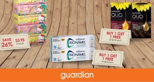 guardian-50-off-till-9sep