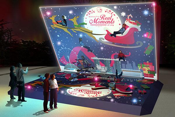 Christmas-Wonderland-aia-trickart