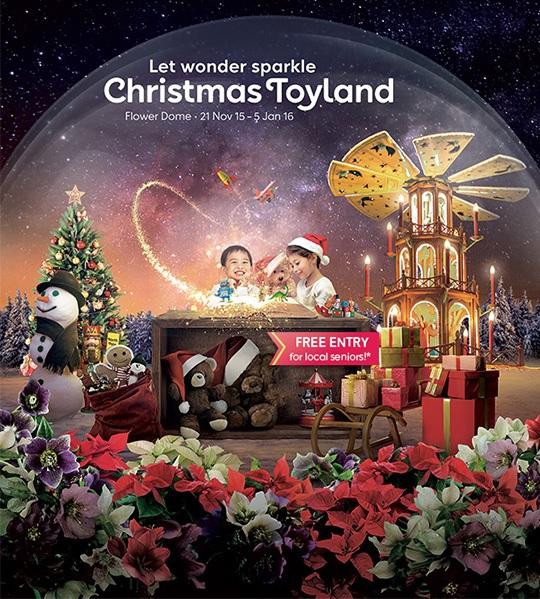 Christmas-Wonderland-christmas-toyland