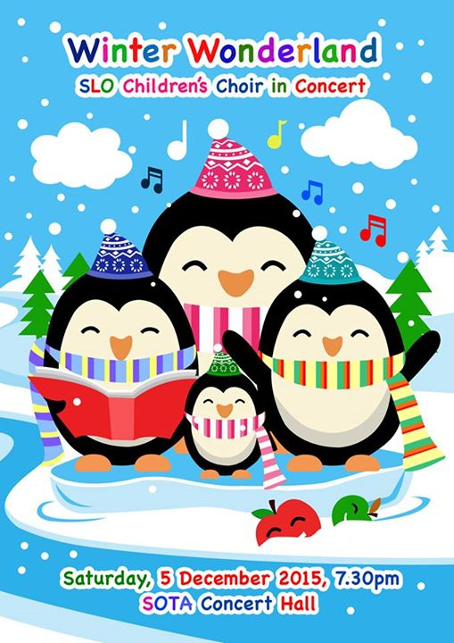 Today's top Global Winter Wonderland coupon: Check Out Upcoming Events. Get 1 coupon for
