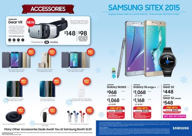 Samsung-Sitex-1
