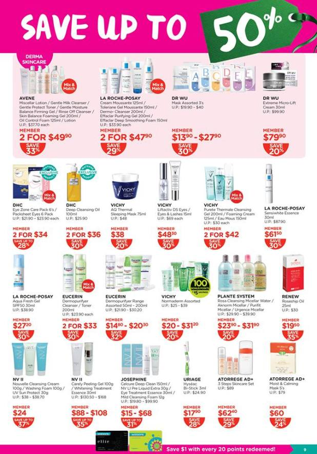 Watsons-Members-Sale-1-Day15