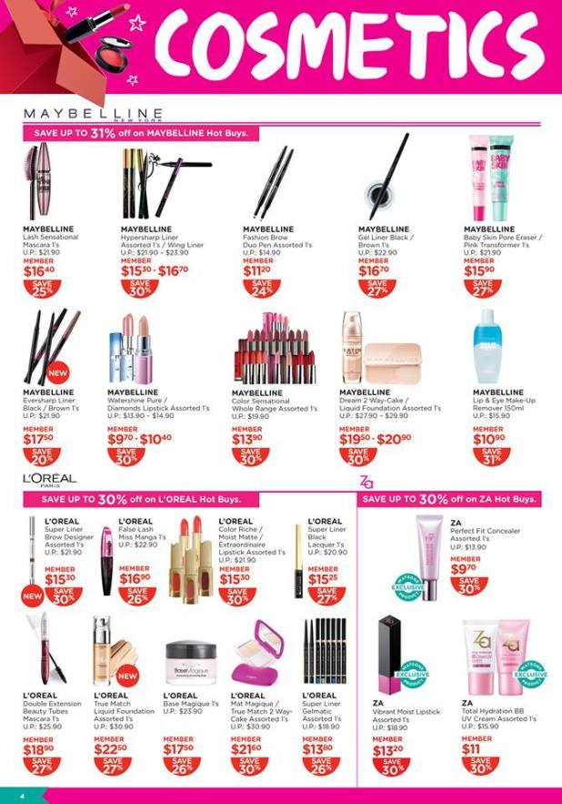 Watsons-Members-Sale-1-Day20