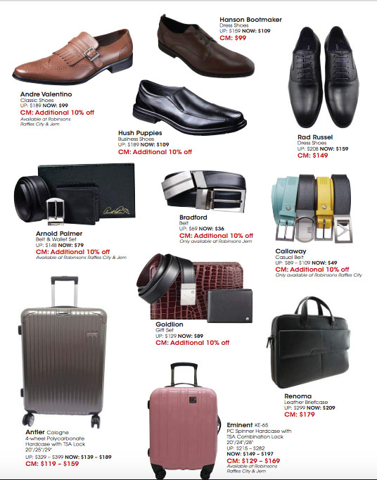 2-Robinsons-Year-End-Sale-2015