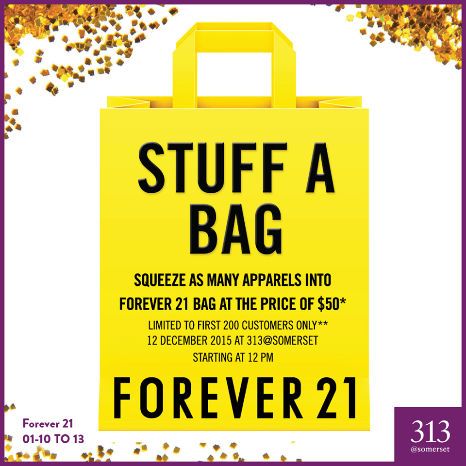 Discount coupons for forever 21