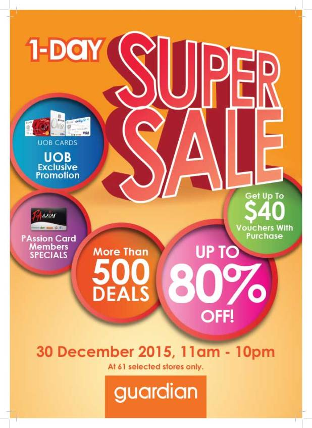 Guardian-Singapore-1-day-super-sale-dec-2015-2