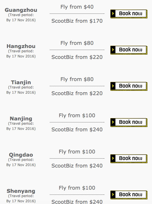 Scoot-1m-fans-celebration-fares-from-5-mar-2016-2