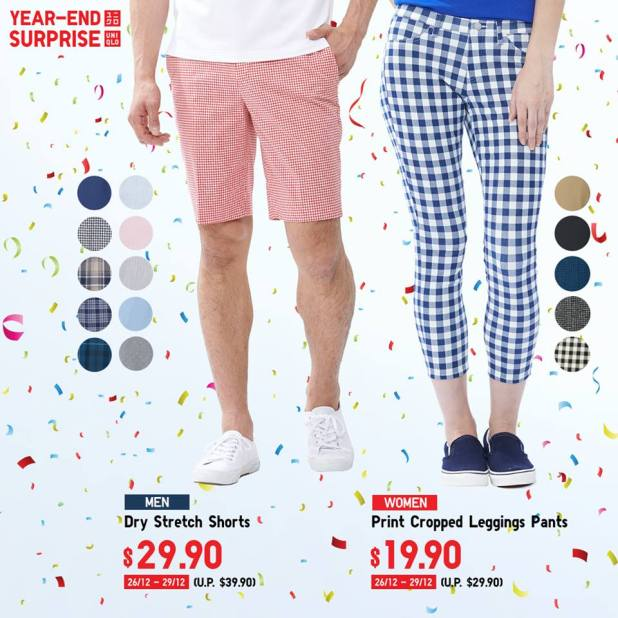 Uniqlo-Year-End-Sale-2015-2