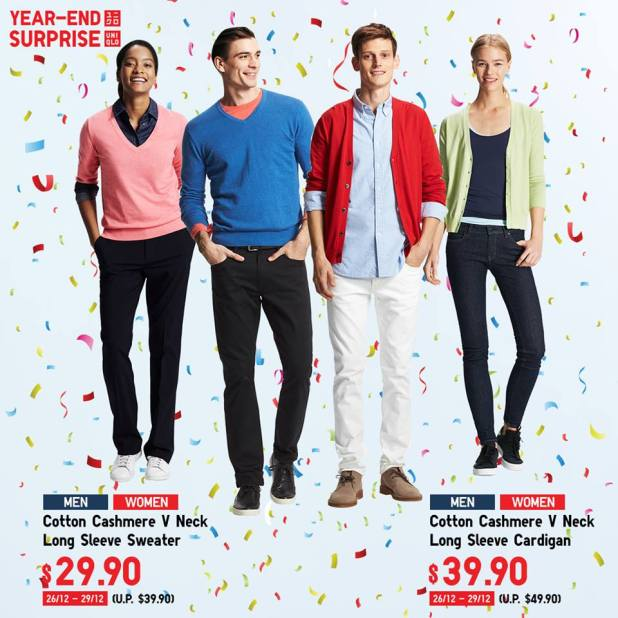 Uniqlo-Year-End-Sale-2015-4