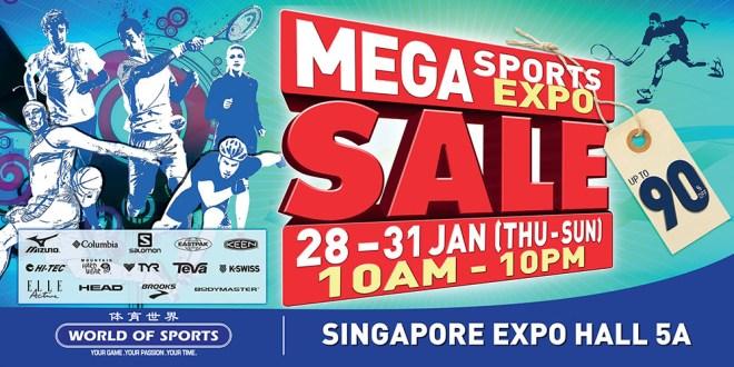 World-of-Sports-Mega-Expo-Sale