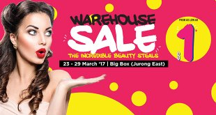 sasa-warehouse-sale-29-mar-2017
