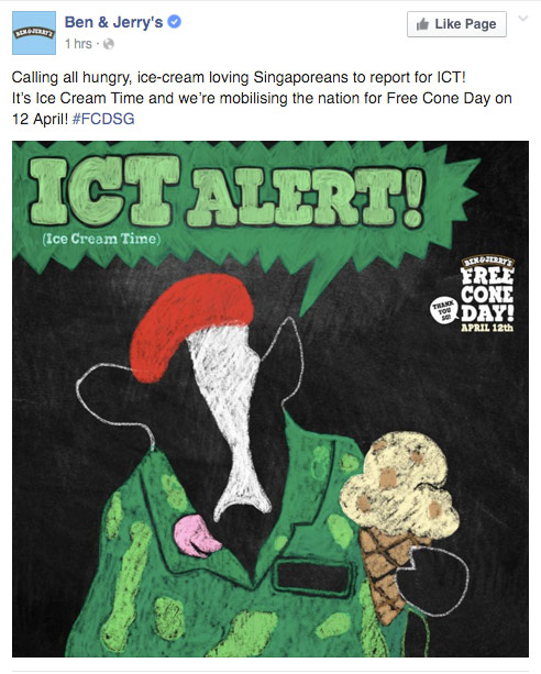 Ben-Jerrys-Free-cone-day-2016