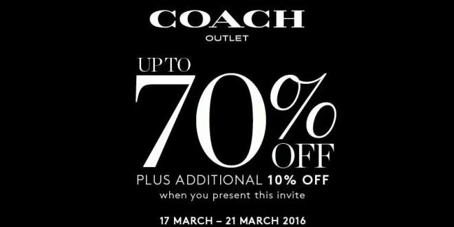 Coach-Sale-IMM-mar-2016