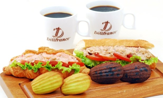 Delifranc-almost-50-off-sandwich-set-2