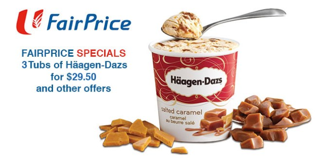 Fairprice-Haagen-Dazs-other-deals-mar-2016-1