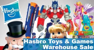 Hasbro-warehouse-sale-mar-2016