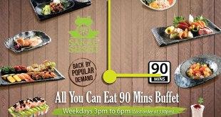 Sakae-Sushi-All-you-can-eat-buffet-belt-Mar-2017-1