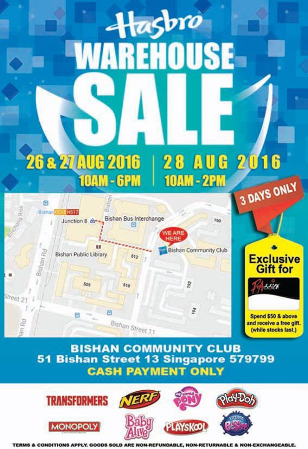 hasbro-singapore-warehouse-sale-august-2016