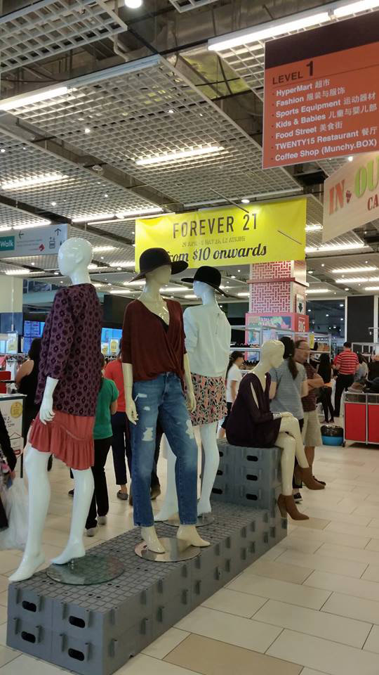 Forever-21-from-10-big-box-Apr-May-2016-3