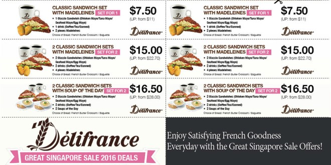 Delifrance-Great-Singapore-Sale-2016-coupons-1