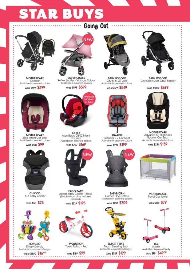 Mothercare-GSS-2016-Brochure-2