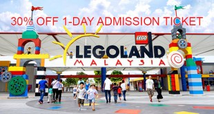 Legoland-Malaysia-Promotion-SEP-2016