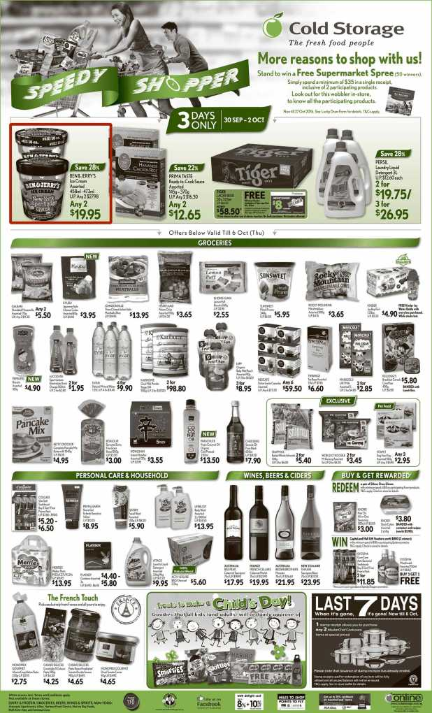 cold-storage-singapore-grocery_weekly_promotions_till-6-oct-2016