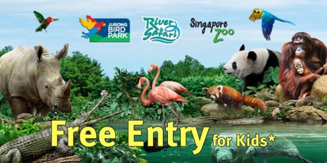 singapore-zoo-bird-park-river-safari-kids-enter-free-oct-2016