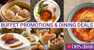 DBS-POSB-buffet-promotions-and-dining-deals-for-cardmembers-updated-feb-2017