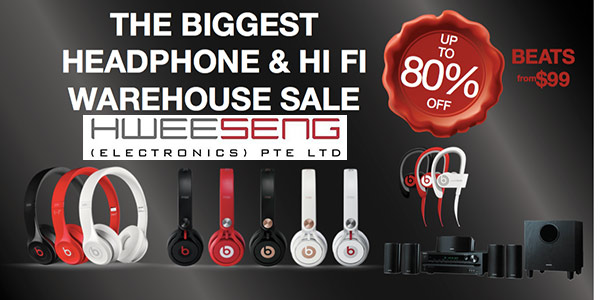 hwee-seng-electronics-warehouse-sale-2-dec-2016