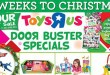 toys-r-us-singapore-doorbuster-xmas-big-savings-2016