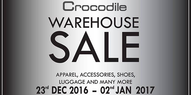 crocodile-singapore-warehouse-sale-23-dec-2016-1