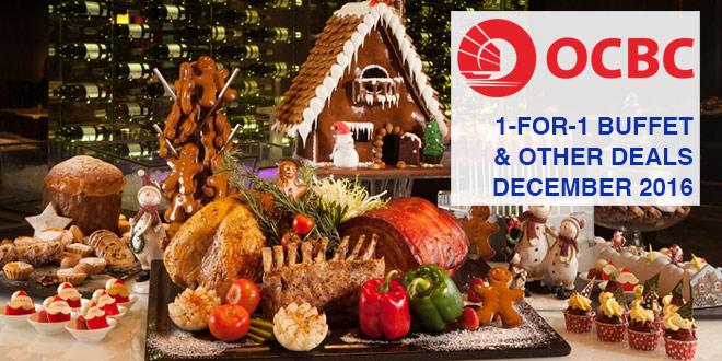 ocbc-festive-dining-deals-2016