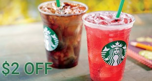 starbucks-2-dollar-off-dbs-posb-apple-pay-dec-2016