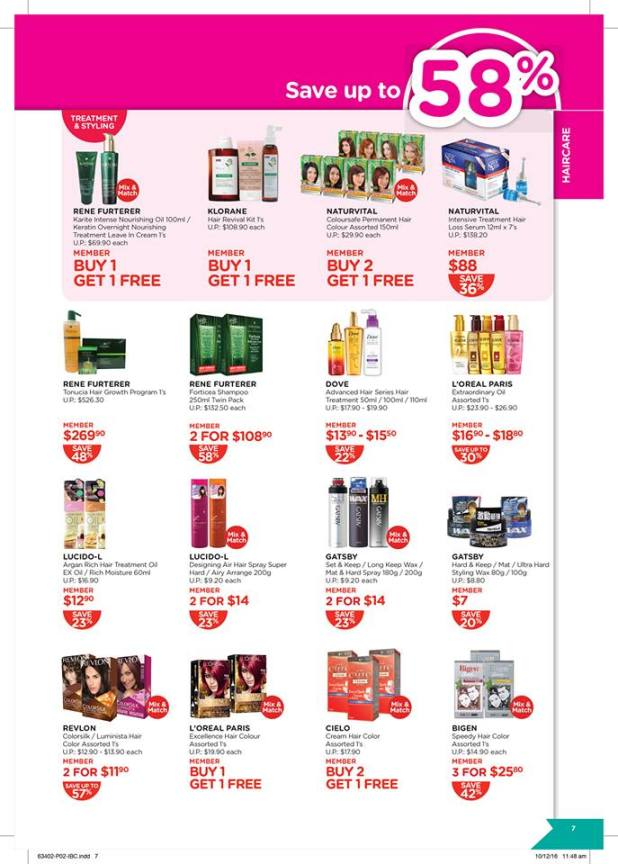 watsons-singapore-sales-28-dec-2016-16