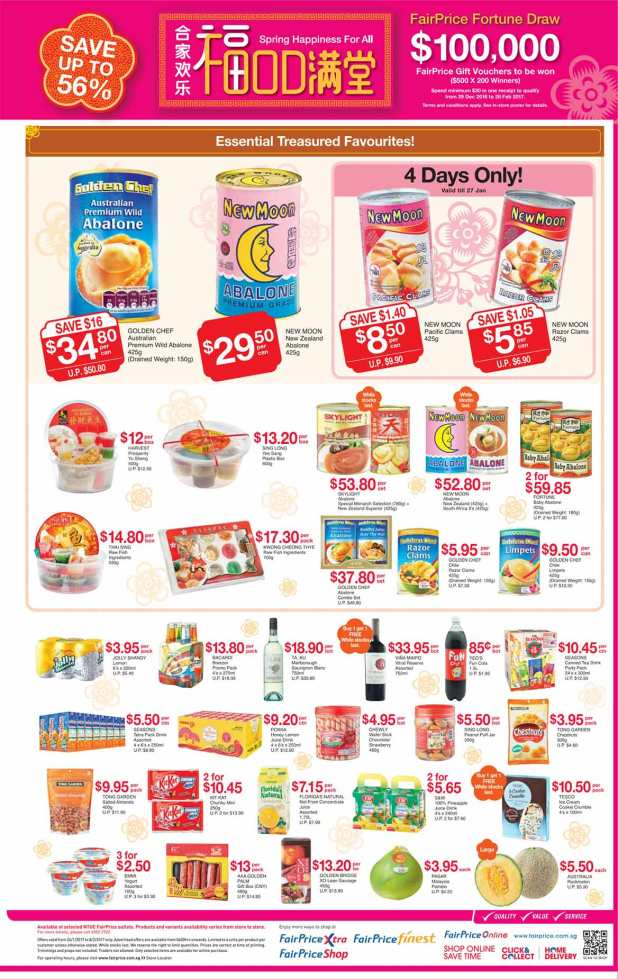 fairprice-lunar-new-year-2017-promo