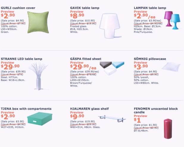 IKEA-Singapore-Swedest-Sale-2017-2