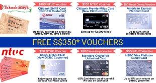 NTUC-Takashimaya-vouchers