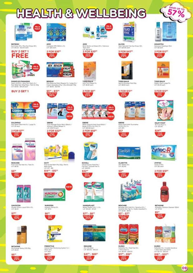 Watsons-2-day-Ultimate-Sale-1-for-1-11