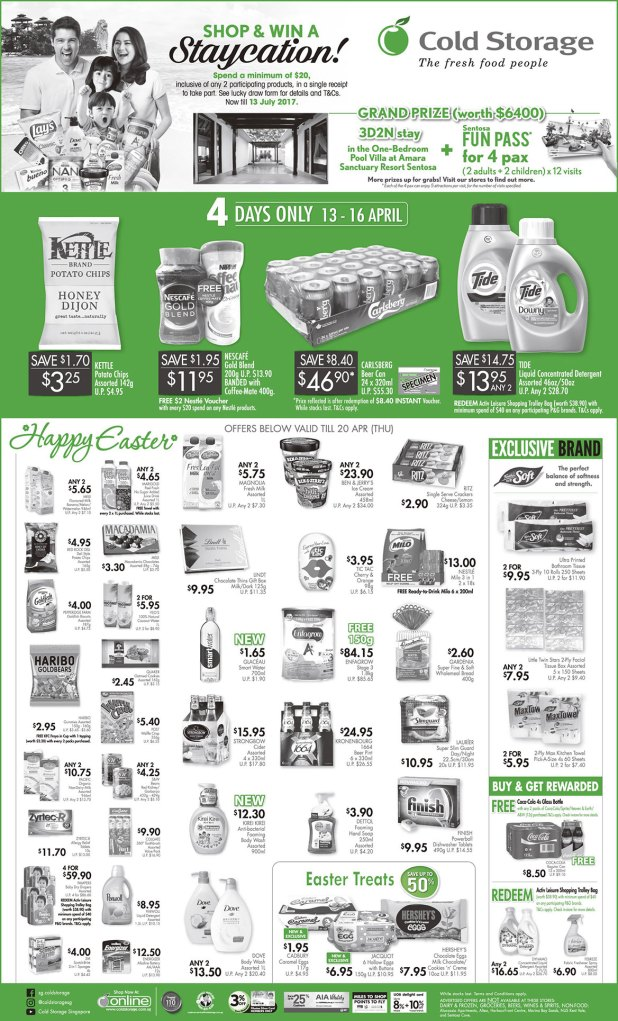 Cold-Storage-grocery_weekly_promotions_till_12th_april