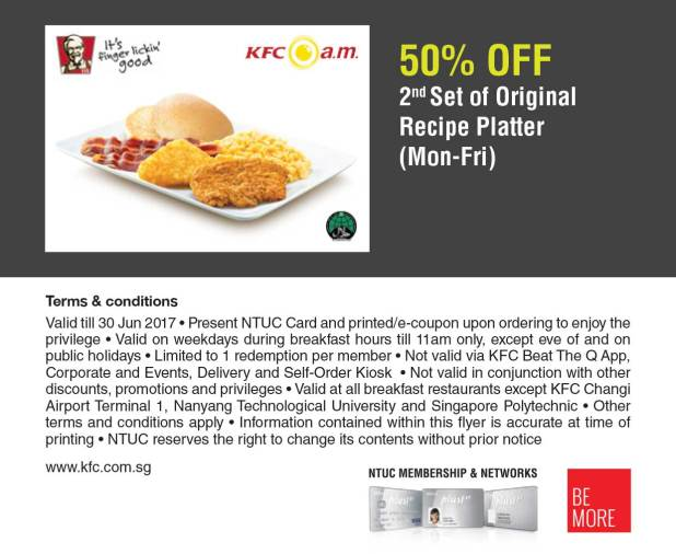 NTUC-1-for-1-half-price-Mayday-deals-34