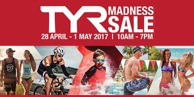 TYR-Madness-Sale-2017-1