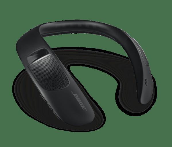 soundwear-companin-12_2000x